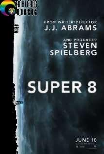 Super-8-Super-8-The-IMAX-Experience-2011