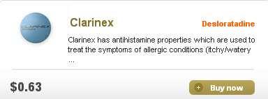 clarinex buy