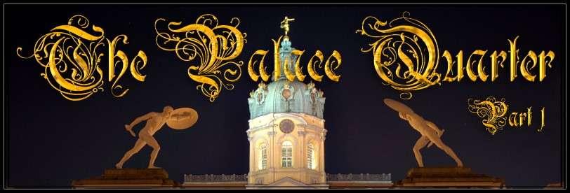 palacequarterpartibanne.jpg