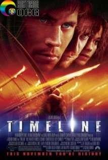 TrE1BB9F-VE1BB81-QuC3A1-KhE1BBA9-Timeline-2003