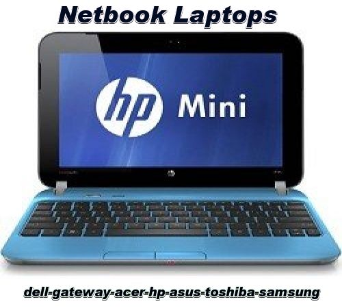 netbook laptops click                               here