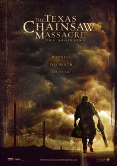 TE1BBAD-ThE1BAA7n-VC3B9ng-Texas-KhE1BB9Fi-C490E1BAA7u-SE1BBB1-ChE1BABFt-ChC3B3c-The-Texas-Chainsaw-Massacre-The-Beginning-2006