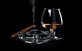 koniak,κονιακ,cognac