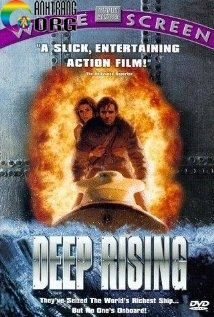 BE1BAA1ch-TuE1BB99c-KhE1BB95ng-LE1BB93-Deep-Rising-1998