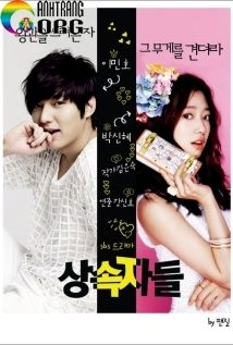NhE1BBAFng-NgC6B0E1BB9Di-ThE1BBABa-KE1BABF-2013-The-Heirs-2013