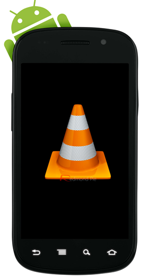 how to get the best out of vlc