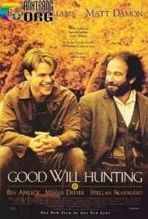 ChC3A0ng-Will-TE1BB91t-BE1BBA5ng-Good-Will-Hunting-1997