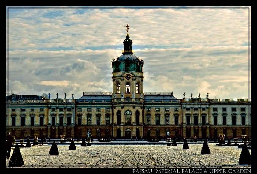palacequarter5.jpg