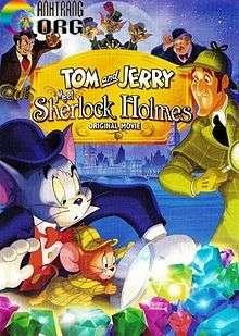 Tom-VC3A0-Jerry-GE1BAB7p-GE1BBA1-Sherlock-Holmes-Tom-And-Jerry-Meet-Sherlock-Holmes-2010