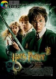 Harry Potter Và Phòng...