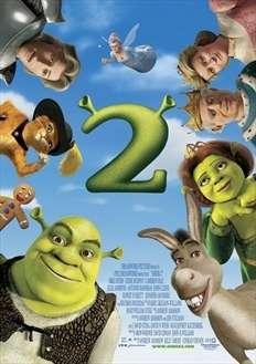 GC3A3-ChE1BAB1n-Tinh-TE1BB91t-BE1BBA5ng-2-Shrek-2-2004