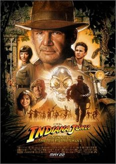 Indiana-Jones-VC3A0-VC6B0C6A1ng-QuE1BB91c-SE1BB8D-NgC6B0E1BB9Di-Indiana-Jones-And-The-Kingdom-Of-The-Crystal-Skull-2008