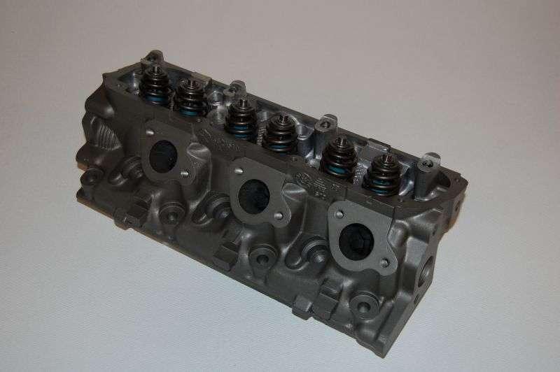 PROFessional Powertrain 2D51 Chrysler 3.3L/3.8L 90-97 ...