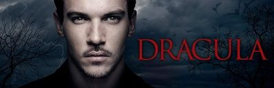 Dracula TV Show